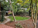 1146 4TH Ave - Photo 21