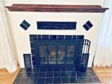 1146 4TH Ave - Photo 7