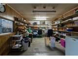 80824 Kik Rd - Photo 29