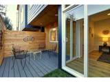 3581 Vancouver Ave - Photo 15