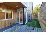 3581 Vancouver Ave - Photo 16