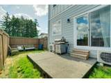 6395 160TH Ave - Photo 29