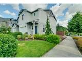 6395 160TH Ave - Photo 32
