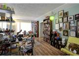 9210 Caruthers St - Photo 21
