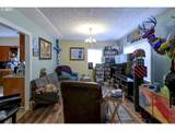 9210 Caruthers St - Photo 22