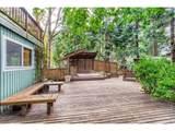 2610 Woodsprite Ct - Photo 29