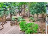 2610 Woodsprite Ct - Photo 30