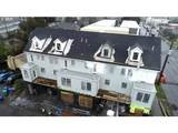 508 56TH Ave - Photo 1
