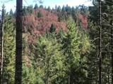 0 Mcnabb Creek Rd - Photo 11