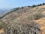 0 Mcnabb Creek Rd - Photo 14