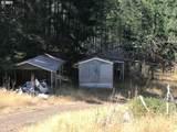 0 Mcnabb Creek Rd - Photo 16