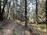 0 Mcnabb Creek Rd - Photo 28