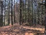0 Mcnabb Creek Rd - Photo 7