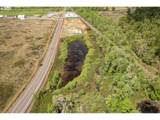 1615 Eagle Valley Rd - Photo 1