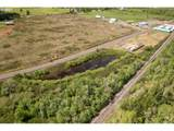1615 Eagle Valley Rd - Photo 13