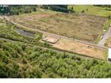 1615 Eagle Valley Rd - Photo 14