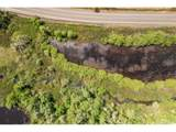 1615 Eagle Valley Rd - Photo 4