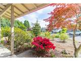13465 Brightwood St - Photo 4