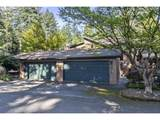 3312 153RD Ave - Photo 1