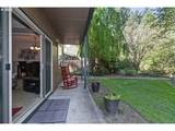 3312 153RD Ave - Photo 28