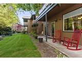3312 153RD Ave - Photo 29