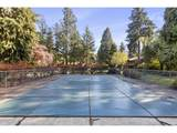 3312 153RD Ave - Photo 31