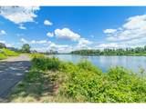 5858 Riveridge Ln - Photo 26