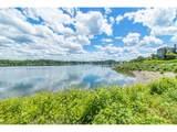 5858 Riveridge Ln - Photo 27