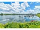 5858 Riveridge Ln - Photo 28