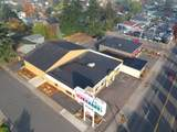 4035 82ND Ave - Photo 3