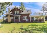 11771 Oak Ridge Rd - Photo 2