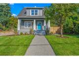 4604 47TH Ave - Photo 2