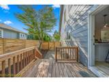 4604 47TH Ave - Photo 23