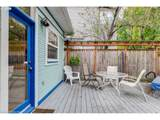 3324 Washington St - Photo 23