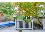 3324 Washington St - Photo 24