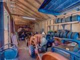 37871 Shenandoah Loop - Photo 30