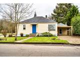 180 25TH Ave - Photo 1