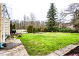 180 25TH Ave - Photo 14