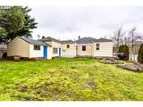 180 25TH Ave - Photo 15