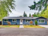 4406 143RD Ave - Photo 1