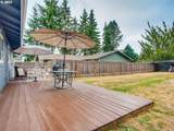 4406 143RD Ave - Photo 12