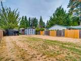 4406 143RD Ave - Photo 13