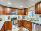 4406 143RD Ave - Photo 4