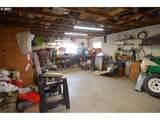 61694 Marysville Ln - Photo 20