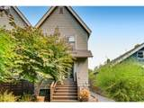 2315 52ND Ave - Photo 30