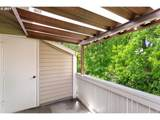 10970 Meadowbrook Dr - Photo 15