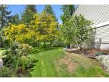 10970 Meadowbrook Dr - Photo 16