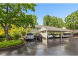 10970 Meadowbrook Dr - Photo 17