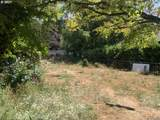 9209 Boones Ferry Rd - Photo 2