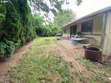 3322 2ND Ave - Photo 13